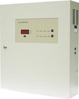 9282-B直流稳压电源-20A-30A数显